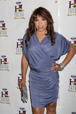 Tisha Campbell Photo 3