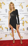 Anja Rubik Photo - Photo by Patricia SchleinstarmaxinccomSTAR MAX2015ALL RIGHTS RESERVEDTelephoneFax (212) 995-119661715Anja Rubik at The 2015 Fragrance Foundation Awards(Lincoln Center NYC)