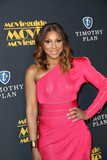 Tamar Braxton Photo - Photo by JMAstarmaxinccomSTAR MAX2016ALL RIGHTS RESERVEDTelephoneFax (212) 995-11962516Tamar Braxton at The 24th Annual Movieguide Awards Gala(Universal City CA)