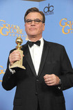 Aaron Sorkin Photo - Photo by GalaxystarmaxinccomSTAR MAX2016ALL RIGHTS RESERVEDTelephoneFax (212) 995-119611016Aaron Sorkin at The 73rd Annual Golden Globe Awards(Los Angeles CA)