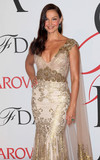 Ashley Judd Photo - Photo by KGC-146starmaxinccomSTAR MAX2015ALL RIGHTS RESERVEDTelephoneFax (212) 995-11966115Ashley Judd at the 2015 CFDA Fashion Awards(NYC)