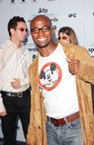 Taye Diggs Photo 3