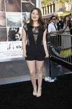 Emma Kenney Photo - Photo by Michael GermanastarmaxinccomSTAR MAX2014ALL RIGHTS RESERVEDTelephoneFax (212) 995-119682014Emma Kenney at the premiere of If I Stay(Los Angeles CA)