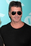 Simon Cowell Photo - Photo by KGC-125starmaxinccom2013ALL RIGHTS RESERVEDTelephoneFax (212) 995-119651313Simon Cowell at the FOX Upfront(NYC)