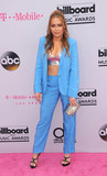 Brandy Photo - Photo by GLXstarmaxinccomSTAR MAX2017ALL RIGHTS RESERVEDTelephoneFax (212) 995-119652117Brandi Cyrus at The 2017 Billboard Music Awards at The T-Mobile Arena in Las Vegas Nevada