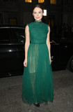 Keira Knightley Photo - Photo by KGC-49-182starmaxinccomSTAR MAX2016ALL RIGHTS RESERVEDTelephoneFax (212) 995-1196103116Keira Knightley is seen at The Harpers Bazaar Women of The Year Awards(London England)