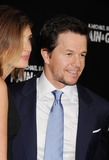 Mark Wahlberg Photo - 22nd April 2013  The Pain  Gain premiere held at TCL Chinese Theatre in Hollywood USAHere Mark Wahlberg KGC-16starmaxinccom