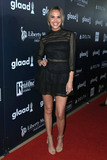 ARIELE KEBBEL Photo - Photo by gotpapstarmaxinccomSTAR MAXCopyright 2017ALL RIGHTS RESERVEDTelephoneFax (212) 995-11964117Arielle Kebbel at the 28th Annual GLAAD Media Awards(Beverly Hills CA)