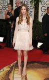 Taissa Farmiga Photo - Photo by Galaxystarmaxinccom2014ALL RIGHTS RESERVEDTelephoneFax (212) 995-119611214Taissa Farmiga at The 71st Annual Golden Globe Awards(Beverly Hills CA)