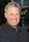 Bruce Boxleitner Photo 3