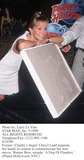 Cheryl Ladd Photo - Photo by Larry Le VineSTAR MAX Inc 1999Cheryl Ladd