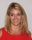 Daphne Oz Photo 3