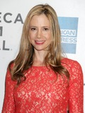 Mira Sorvino Photo - Photo by Dennis Van Tinestarmaxinccom2013starmaxinccomALL RIGHTS RESERVEDTelephoneFax (212) 995-119641713Mira Sorvino at the premiere of Mistaken for Strangers(NYC)