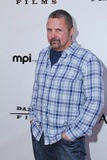 Kane Hodder Photo 3
