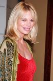 Roberta Leighton Photo 3