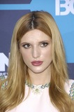 Bella Thorne Photo - Photo by Michael GermanastarmaxinccomSTAR MAX2014ALL RIGHTS RESERVEDTelephoneFax (212) 995-119672714Bella Thorne at The 14th Annual Young Hollywood Awards(Los Angeles CA)