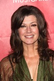Amy Grant Photo - Photo by Quasarstarmaxinccom2014ALL RIGHTS RESERVEDTelephoneFax (212) 995-119612414Amy Grant at Musicares(Los Angeles CA)