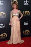 Lee Purcell Photo - Photo by KGC-11starmaxinccomSTAR MAX2015ALL RIGHTS RESERVEDTelephoneFax (212) 995-119611115Lee Purcell at The 19th Hollywood Film Awards at the Beverly Hilton Hotel(Beverly Hills CA)