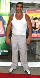 Dalip Singh Photo - Photo by Mitch Gerberstarmaxinccom200552405Dalip Singh at the premiere of The Longest Yard(NYC)