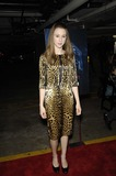 Taissa Farmiga Photo 3