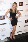 Lilian Garcia Photo - Photo by JMAstarmaxinccomSTAR MAX2014ALL RIGHTS RESERVEDTelephoneFax (212) 995-119691814Lilian Garcia at Get Lucky for Lupus LA Celebrity Poker Tournament at Avalon(Hollywood CA)