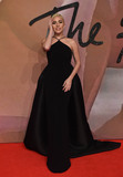 Albert Hall Photo - Photo by KGC-03starmaxinccomSTAR MAXCopyright 2016ALL RIGHTS RESERVEDTelephoneFax (212) 995-119612516Lady Gaga at The 2016 Fashion Awards(Royal Albert Hall London England UK)