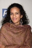 Anoushka Shankar Photo 3