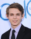 Robbie Kay Photo 3