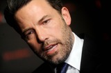 Ben Affleck Photo - Photo by Dennis Van TinestarmaxinccomSTAR MAX2014ALL RIGHTS RESERVEDTelephoneFax (212) 995-1196111914Ben Affleck at the 2nd Annual Save The Children Illumination Gala(NYC)