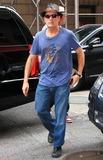 Charlie Sheen Photo 3