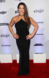 Aly Raisman Photo - Photo by Patricia SchleinstarmaxinccomSTAR MAX2017ALL RIGHTS RESERVEDTelephoneFax (212) 995-119621617Aly Raisman at The Sports Illustrated Swimsuit 2017 Launch Event(NYC)
