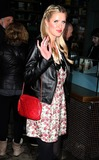 Nicky Hilton Photo - Photo by KGC-146starmaxinccomSTAR MAX2015ALL RIGHTS RESERVEDTelephoneFax (212) 995-119632115Nicky Hilton at a screening of Serena(NYC)
