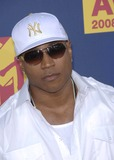 LL Cool J Photo 5