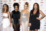 Jade Thirlwall Photo - Photo by KGC-42starmaxinccomSTAR MAXCopyright 2015ALL RIGHTS RESERVEDTelephoneFax (212) 995-119612215Jade Thirlwall Leigh-Anne Pinnock Perrie Edwards and Jesy Nelson of Little Mix at the Cosmopolitan Ultimate Women of the Year Awards(London England UK)