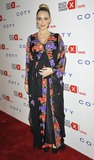 Anastasia Ganias Photo - Photo by Patricia SchleinstarmaxinccomSTAR MAX2015ALL RIGHTS RESERVEDTelephoneFax (212) 995-119641615Anastasia Ganias at the 9th Annual Delet Blood Cancer DKMS Gala(NYC)