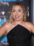 Brandi Cyrus Photo - Photo by KGC-11starmaxinccomSTAR MAX2015ALL RIGHTS RESERVEDTelephoneFax (212) 995-119683015Brandi Cyrus at the 2015 MTV Video Music Awards(Los Angeles CA)