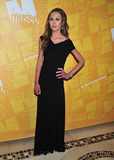 Allegra Versace Photo - Allegra Versace attends the El Museo 2011 Gala at Ciprianis New York NY 052611