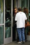 Glenn Frey Photo 3