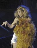 Dannii Minogue Photo 3