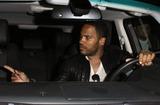 Lenny Kravitz Photo 3