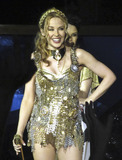 Dannii Minogue Photo 3