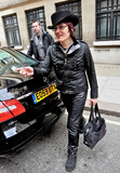 Adam Ant Photo 3
