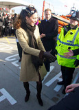 Kate Middleton Photo 3