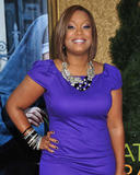 SUNNY ANDERSON Photo 3