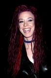 Carrie Hamilton Photo 3