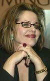 Renee Fleming Photo 3
