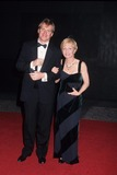 Cathy Rigby Photo - Cathy Rigby 1999 Tony Awards at Gershwin Theatre in New York K15850hmc Photo by Henry Mcgee-Globe Photos Inc