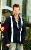 Dean Sams Photo 3