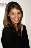 Callie Thorne Photo 3