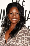 Abiola Abrams Photo - Abiola Abrams From Vh1s Tough Love Arriving at the Premiere of the Last International Playboy at Amc Empire 25 in New York City on 06-10-2009 Photo by Henry Mcgee-Globe Photos Inc 2009